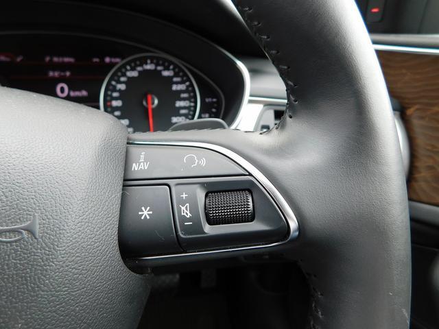 「アウディ」「アウディ A6オールロードクワトロ」「SUV・クロカン」「千葉県」の中古車20