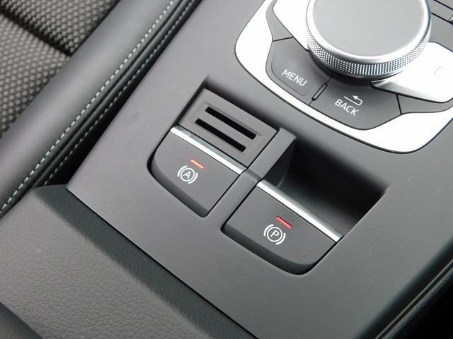 「アウディ」「アウディ A3」「コンパクトカー」「千葉県」の中古車25