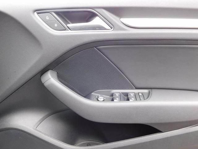 「アウディ」「アウディ A3」「コンパクトカー」「千葉県」の中古車33
