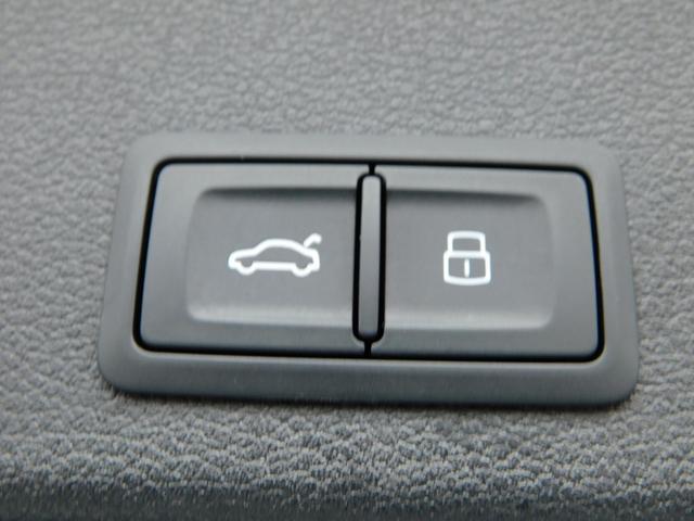「アウディ」「アウディ A4アバント」「ステーションワゴン」「千葉県」の中古車18