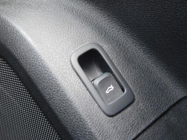 「アウディ」「アウディ Q2」「SUV・クロカン」「千葉県」の中古車25