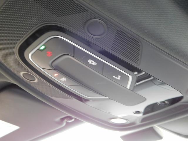 「アウディ」「アウディ S5スポーツバック」「セダン」「千葉県」の中古車38