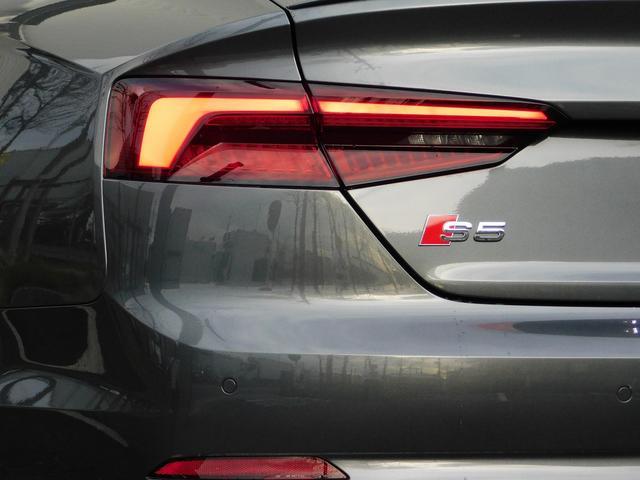 「アウディ」「アウディ S5スポーツバック」「セダン」「千葉県」の中古車43