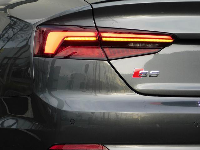 「アウディ」「アウディ S5スポーツバック」「セダン」「千葉県」の中古車45