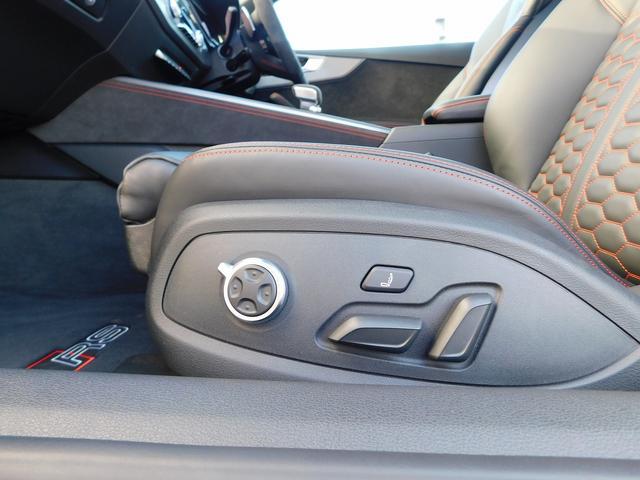 「アウディ」「アウディ RS5」「クーペ」「千葉県」の中古車13