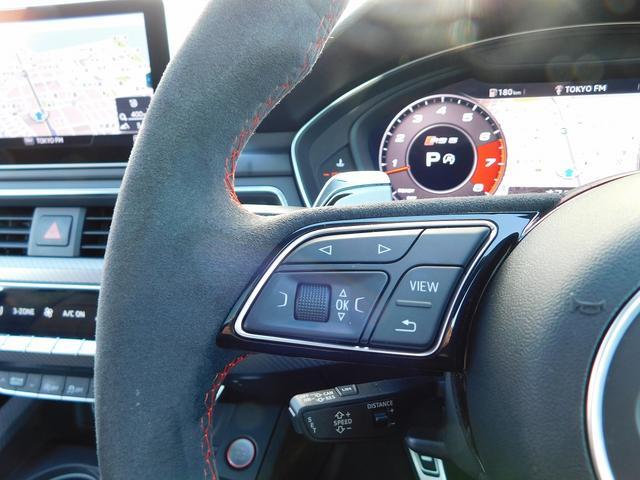 「アウディ」「アウディ RS5」「クーペ」「千葉県」の中古車19