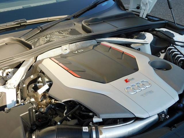 「アウディ」「アウディ RS5」「クーペ」「千葉県」の中古車40
