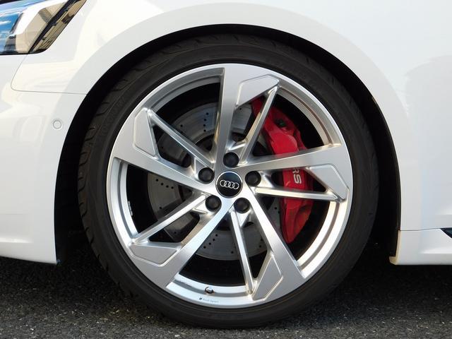 「アウディ」「アウディ RS5」「クーペ」「千葉県」の中古車52