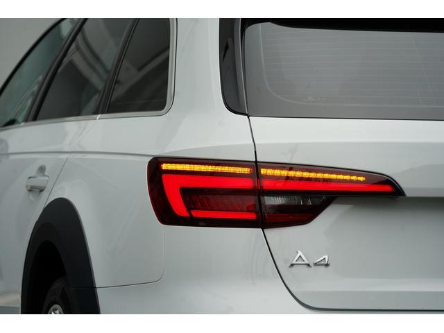 「アウディ」「A4」「SUV・クロカン」「千葉県」の中古車20
