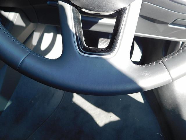 2.0TFSIスポーツ サラウンドカメラ マトリクスLEDヘッドライト バーチャルコクピット スポーツバンパー 18AW スポーツサス ドライブセレクト アダプティブクルコン シートヒーター付きスポーツシート MMIナビ(16枚目)