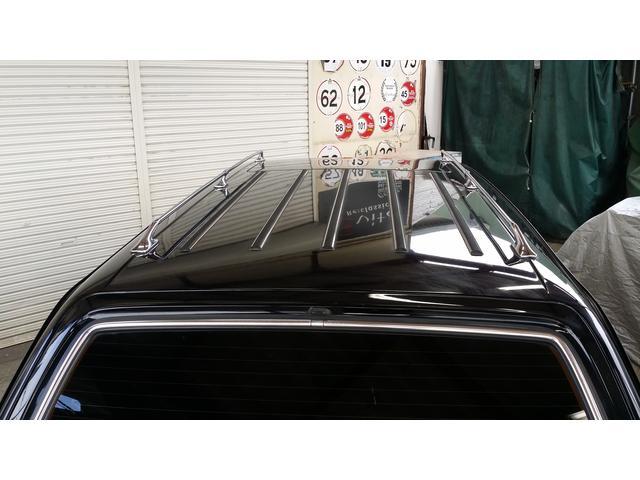 メルセデス・ベンツ M・ベンツ 300TDT