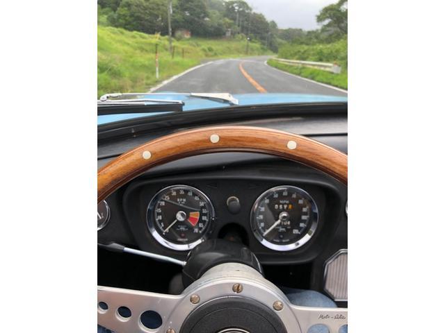 「MG」「MGB」「クーペ」「神奈川県」の中古車14