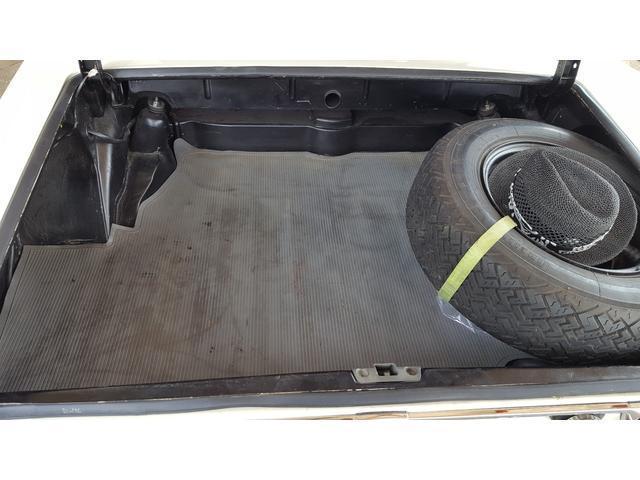 メルセデス・ベンツ M・ベンツ 230SL