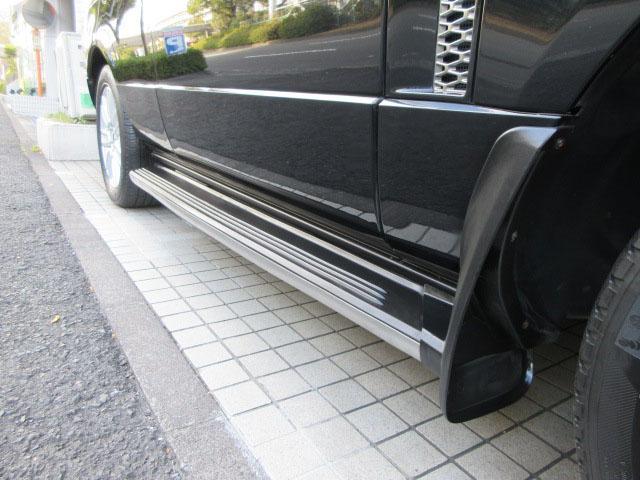 「ランドローバー」「レンジローバーヴォーグ」「SUV・クロカン」「神奈川県」の中古車7