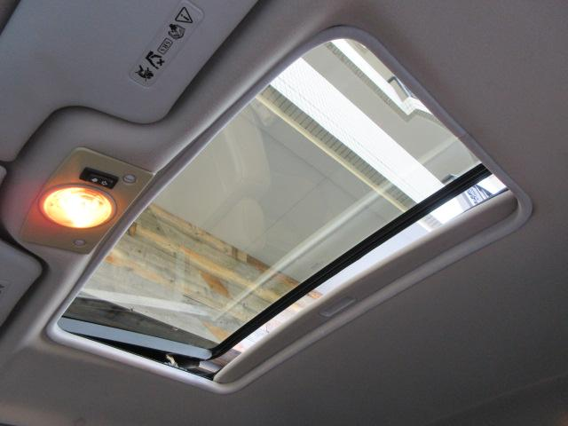 「ランドローバー」「レンジローバー」「SUV・クロカン」「神奈川県」の中古車12