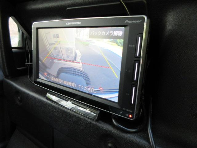 「ランドローバー」「ディフェンダー」「SUV・クロカン」「神奈川県」の中古車11
