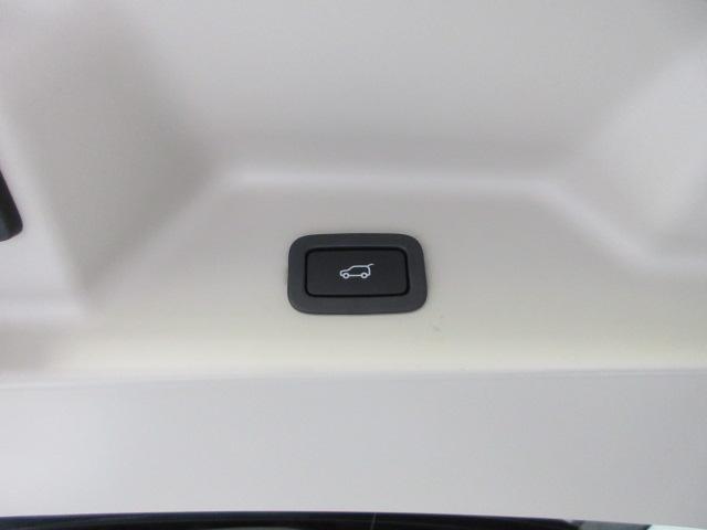 3.0 V6 スーパーチャージド ヴォーグ 本革シート 純正ナビ 電動オートステップ アダプティブクルーズコントロール メリディアンサウンド プレミアムメタリック 2オーナー車 正規ディーラー車 右ハンドル 記録簿付(19枚目)
