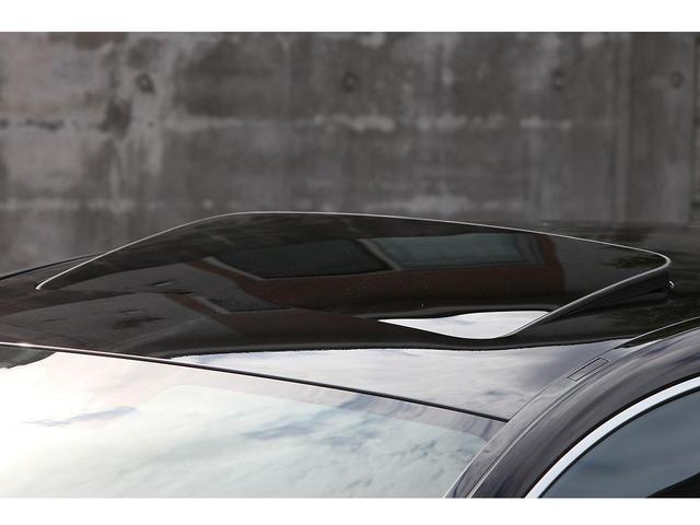 CLS63 AMG シューティングブレーク ワンオーナー(10枚目)