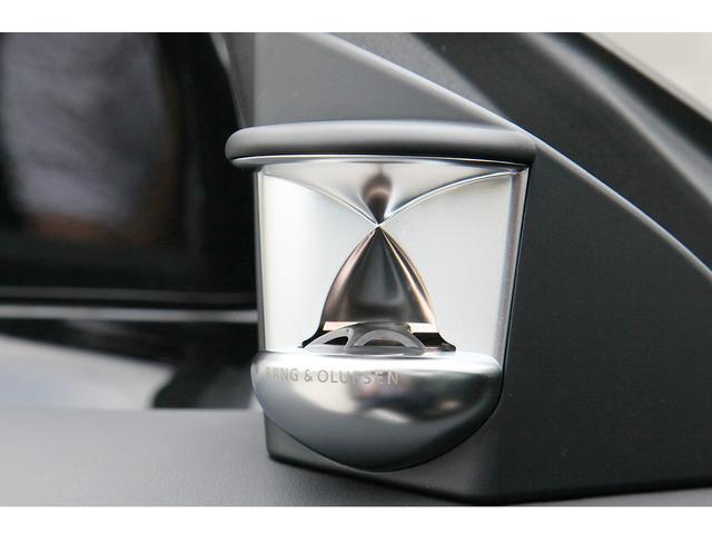 CLS63 AMG シューティングブレーク ワンオーナー(20枚目)