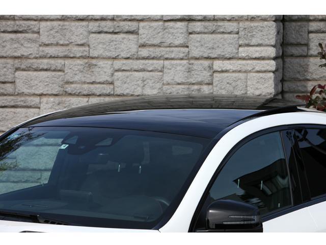 GLE43 4マチック クーペ 左ハンドル 新車保証継承(12枚目)