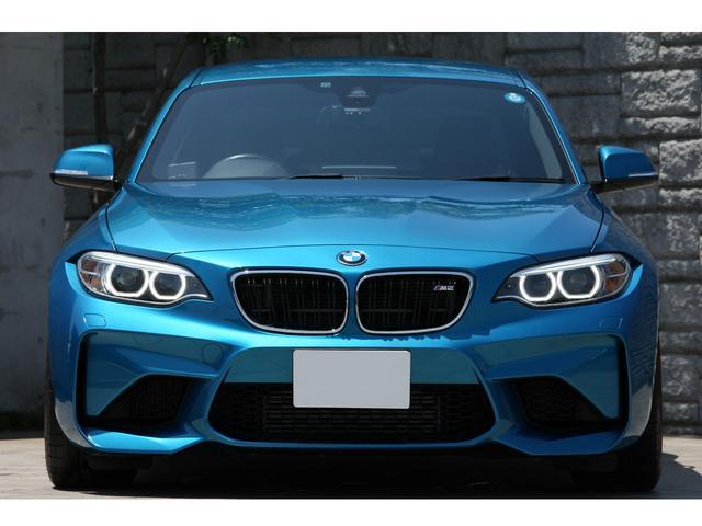 DCT ロワリング 黒革 純正19インチAW 新車保証付(5枚目)