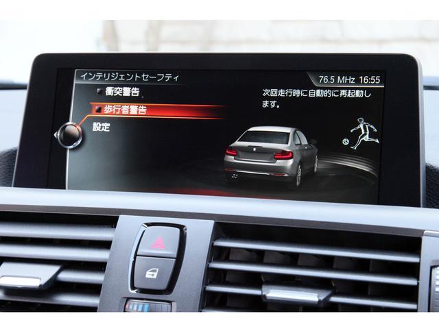 DCT ロワリング 黒革 純正19インチAW 新車保証付(18枚目)