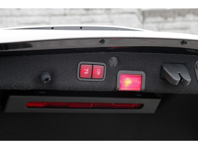 C43 4マチック レッドレザー 右ハンドル 9ATモデル(20枚目)