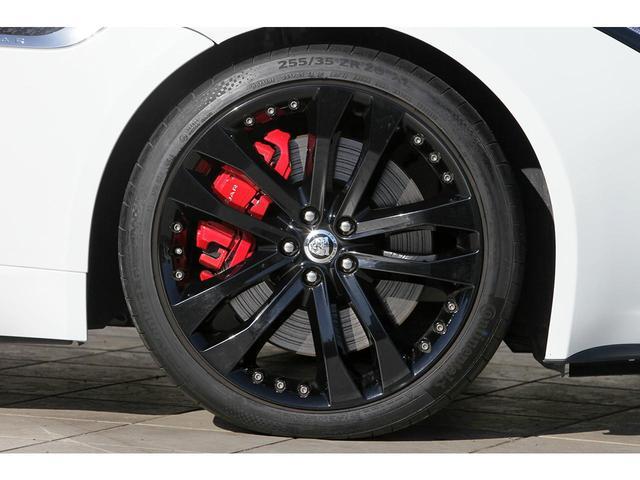 V8 S 495PS パフォーマンスシート 走行9800km(5枚目)