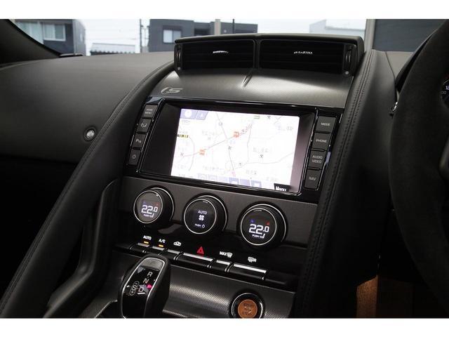 V8 S 495PS パフォーマンスシート 走行9800km(14枚目)