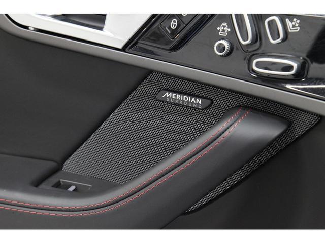 V8 S 495PS パフォーマンスシート 走行9800km(18枚目)