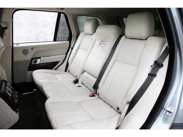 「ランドローバー」「レンジローバー」「SUV・クロカン」「千葉県」の中古車15