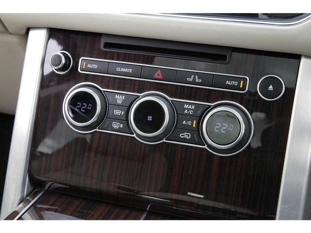 「ランドローバー」「レンジローバー」「SUV・クロカン」「千葉県」の中古車18