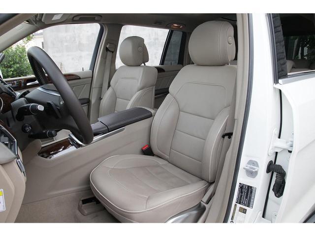 「メルセデスベンツ」「GLクラス」「SUV・クロカン」「千葉県」の中古車13