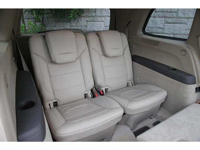 「メルセデスベンツ」「GLクラス」「SUV・クロカン」「千葉県」の中古車15
