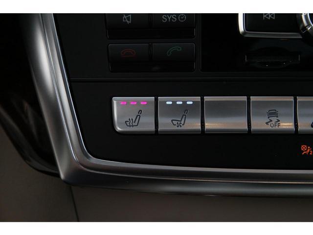 「メルセデスベンツ」「GLクラス」「SUV・クロカン」「千葉県」の中古車18