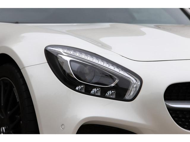 ベースグレード レーダーセーフティPKG AMG鍛造F19 R20インチAW ブラックナッパレザーシート 保証プラス付きR4年7月迄(13枚目)