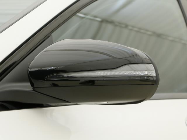 メルセデス・ベンツ M・ベンツ C450 AMG 4マチック エクスクルーシブパッケージ