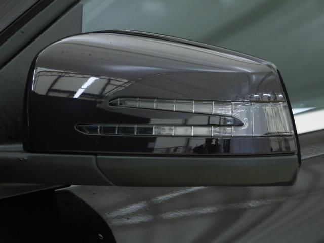 メルセデス・ベンツ M・ベンツ A180 スポーツ レーダーセーフティパッケージ 4年保証