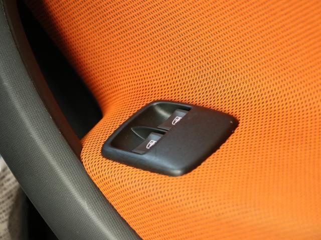 スマート スマートフォーフォー パッション ベーシックパッケージ 1年保証 新車保証