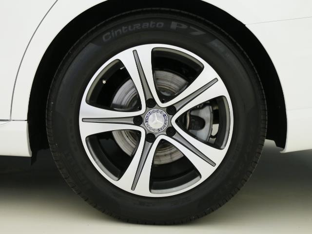 メルセデス・ベンツ M・ベンツ E200 アバンギャルド 4年保証 新車保証