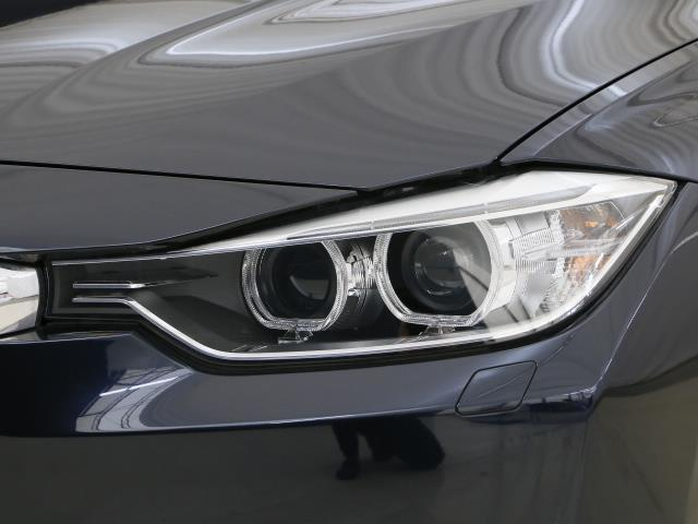 BMW BMW 320d ストレージパッケージ 1年保証