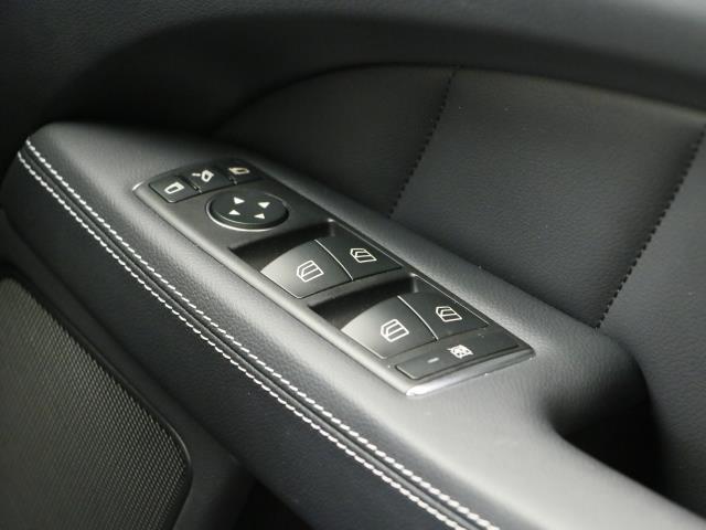 メルセデス・ベンツ M・ベンツ CLS220 d シューティングブレーク AMGライン