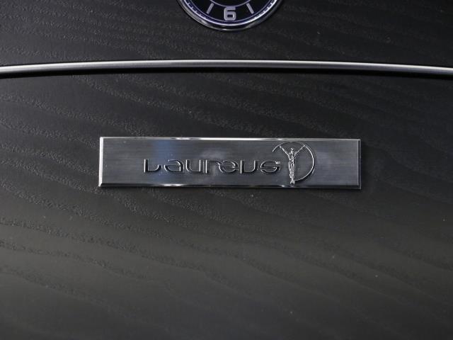メルセデス・ベンツ M・ベンツ C220 d ローレウス エディション レーダーセーフティP