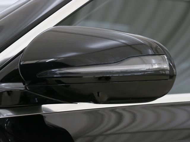 メルセデス・ベンツ M・ベンツ E200 ステーションワゴン アバンギャルド スポーツ