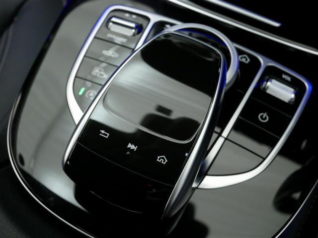 E400 4マチック エクスクルーシブ 1年保証 新車保証(13枚目)