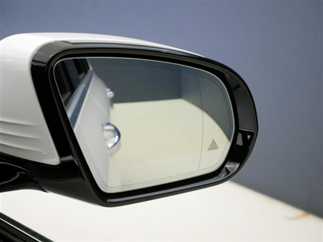 E400 4マチック エクスクルーシブ 1年保証 新車保証(17枚目)