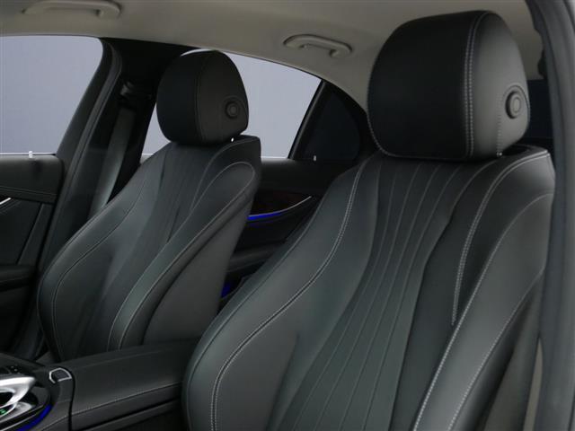 E400 4マチック エクスクルーシブ 1年保証 新車保証(20枚目)