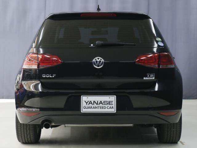 全国にあるヤナセの在庫は、お客様の最寄のヤナセ店舗にてご購入が頂けます。最寄のヤナセからご案内させていただく事で、ご納車後も安心してお車をお乗り頂けます。詳細に関しましては、メール等でお問合せください