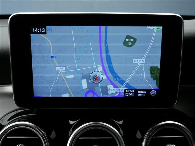 GLC220 d 4マチック スポーツ 新車保証(10枚目)