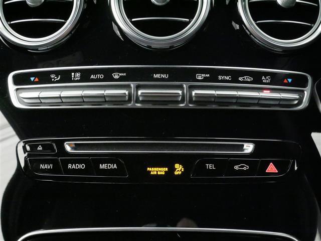 GLC220 d 4マチック スポーツ 新車保証(12枚目)